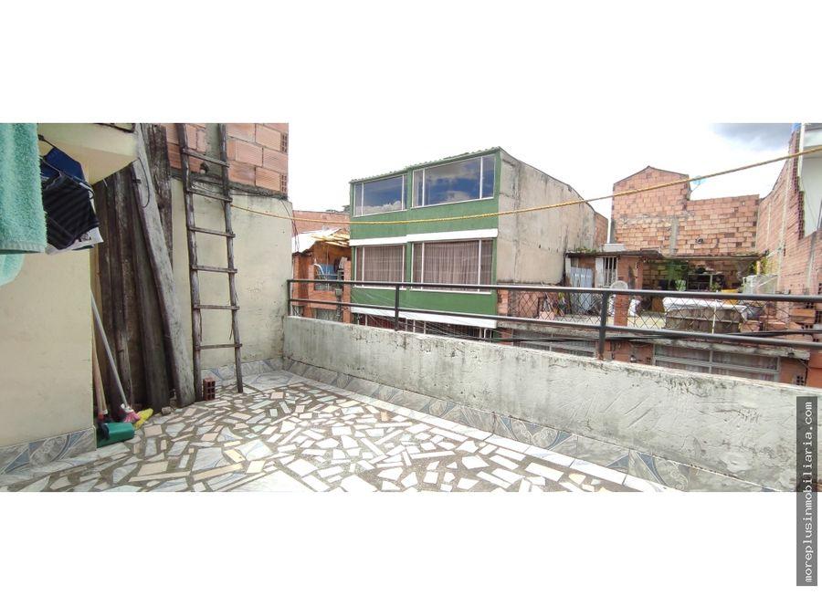 casa en villas de granada