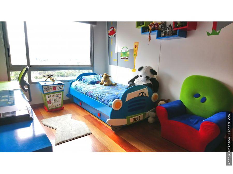 apartamento bora bora