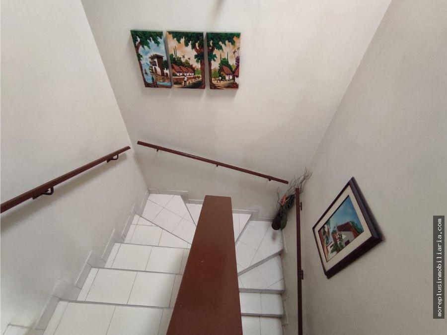 casa santa helena de baviera