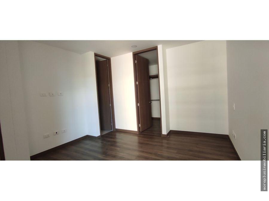 apartamento en alejandria mazuren