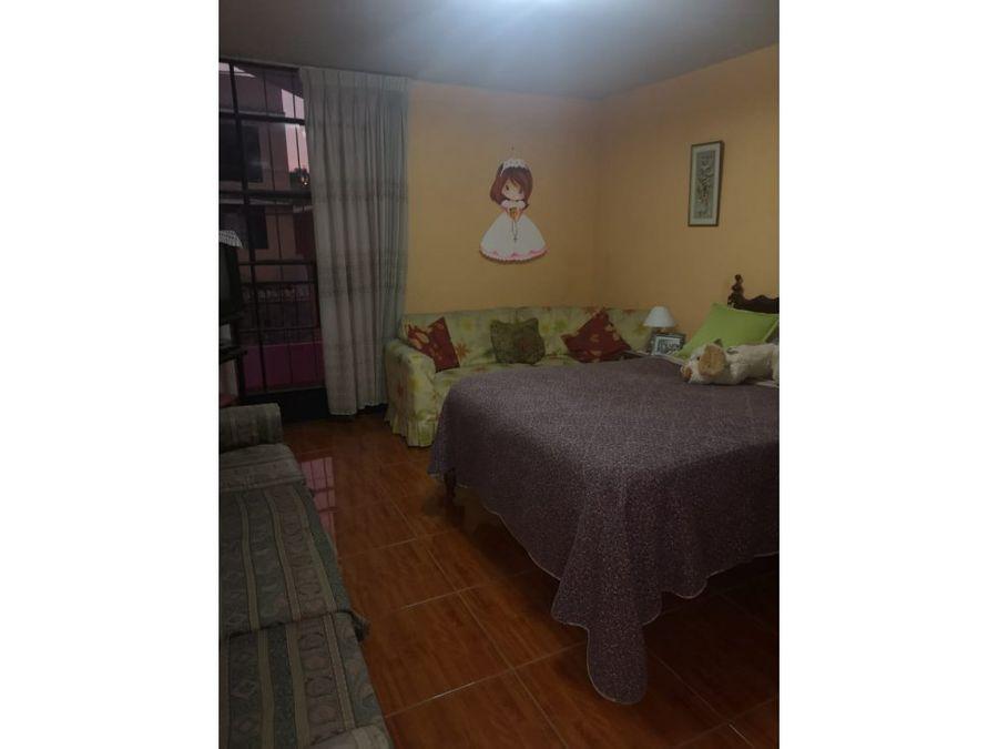 se vende casa de 160 m2 mangomarca sjl rs