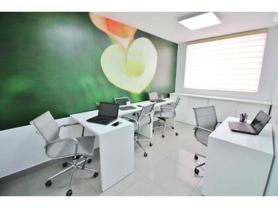 vendo casa oficina o centro medico en miraflores