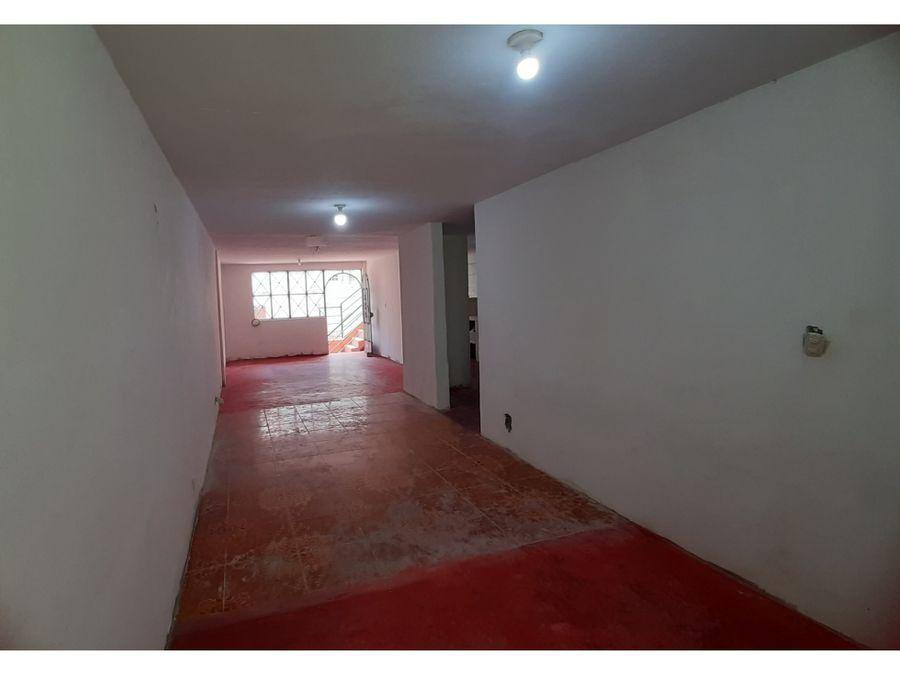 vendo casa de 90m2 en ciudad deporte ventanilla callao
