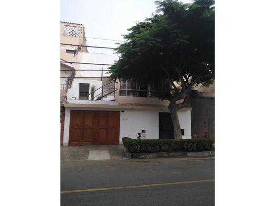 casa en venta en residencial pando san miguel