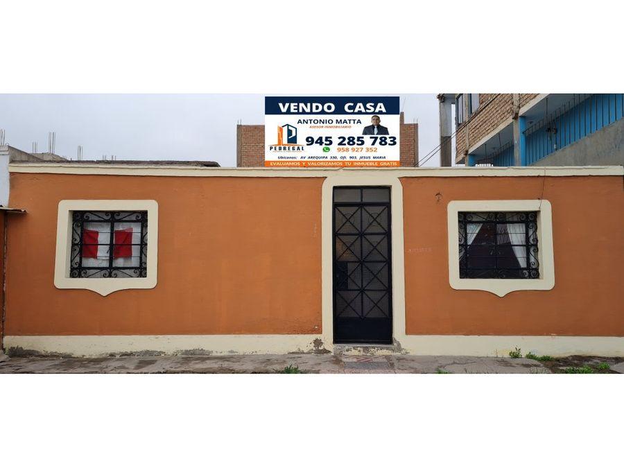 venta de casa 200 m2 en ciudad sateliteventanilla callao