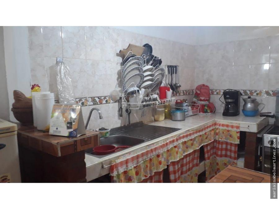 casa en venta barrio terrnova jamundi