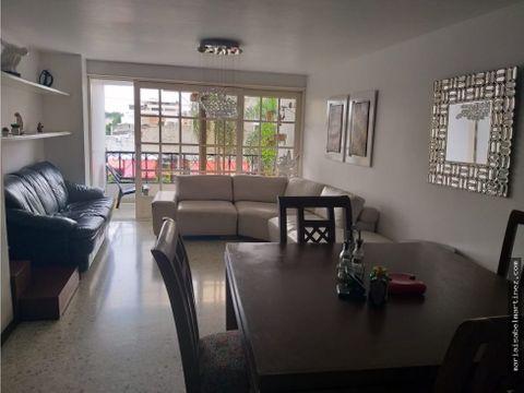 venta de apartamento ingenio i cali sur