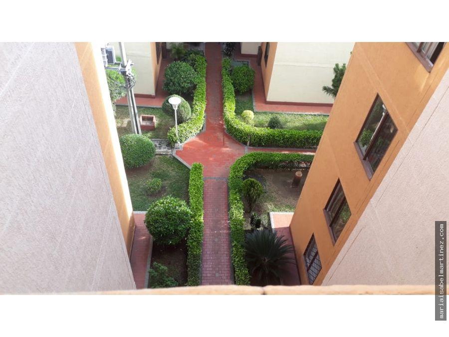 apartamento en alquiler barrio la selva