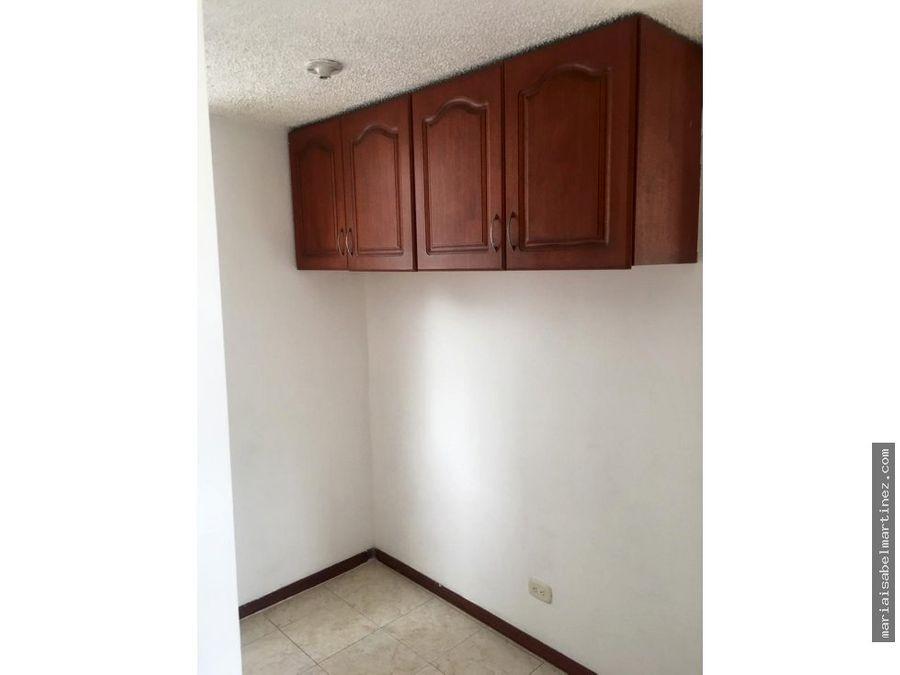 venta de apartamento barrio el caney