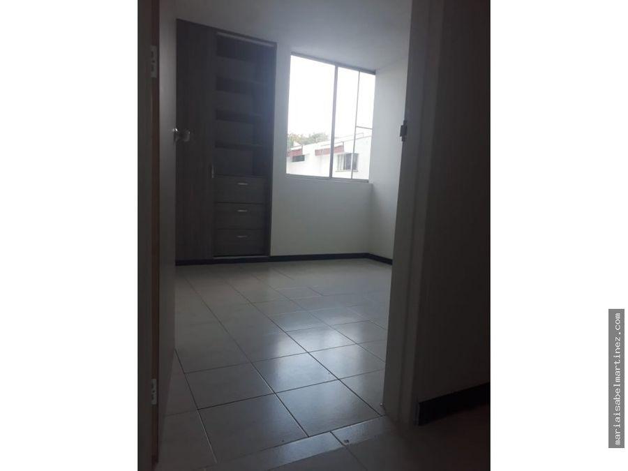 alquiler apartamento barrio capri sur cali