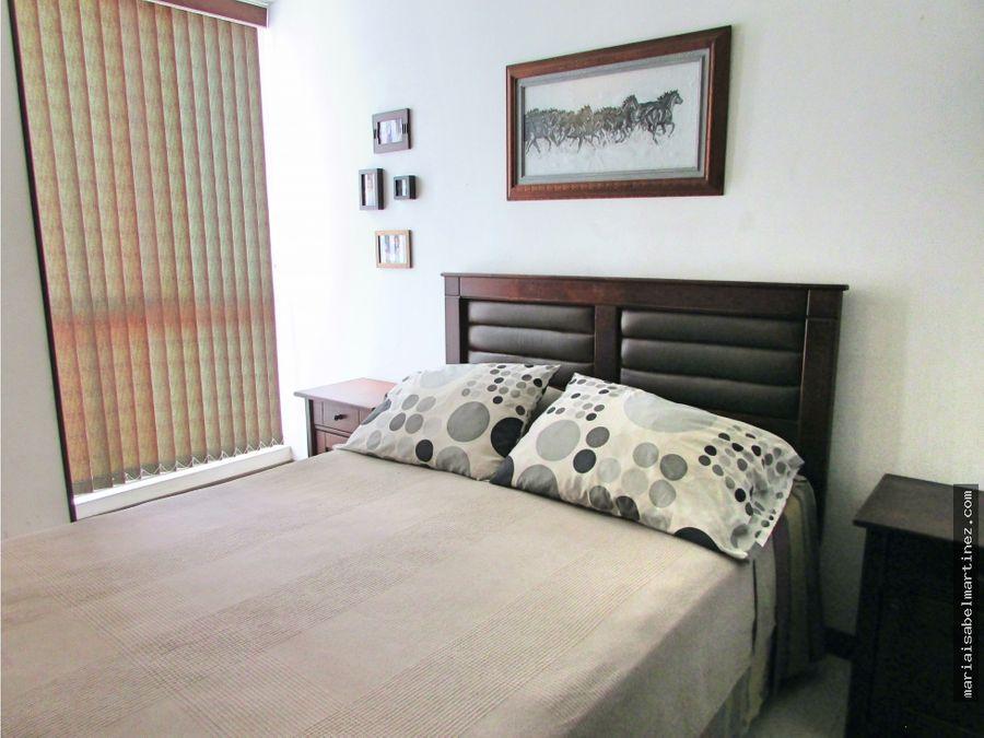 venta de apartamento en valle del lili cali