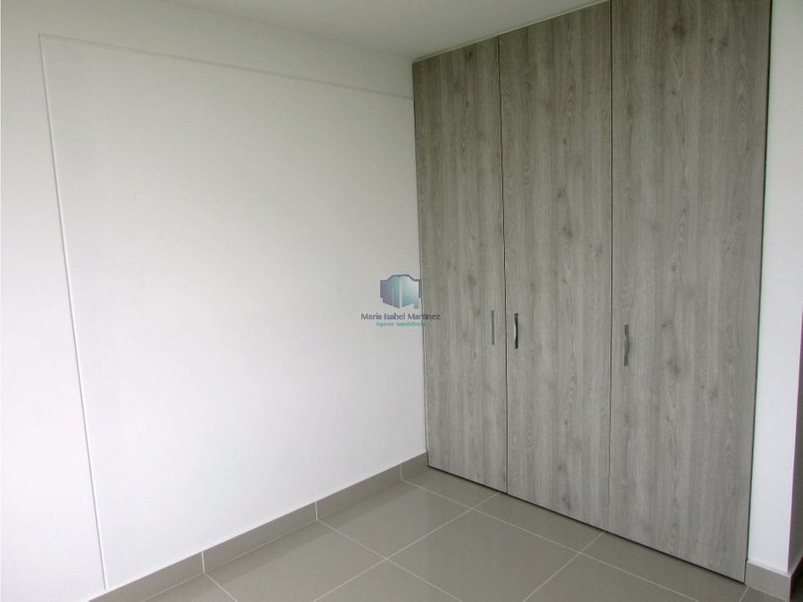 venta de apartamento en miralagos jamundi