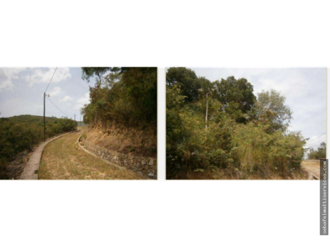 vendo solar en residencial rancho guano jacagua santiago