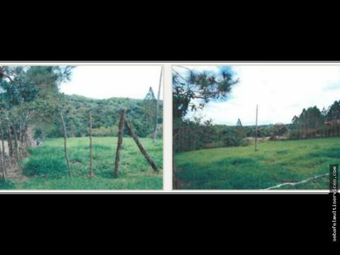 vendo terrenos en buena vista jarabacoa