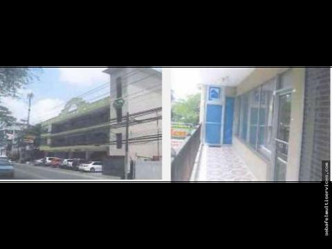 vendo local comercial ubicado en plaza comercial santiago