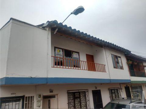 venta de casa en rionegro ant