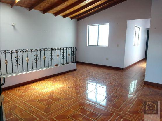 venta de apartamento en el carmen de viboralant