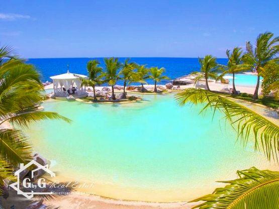 Apartamento en Bayahibe Marina Resort