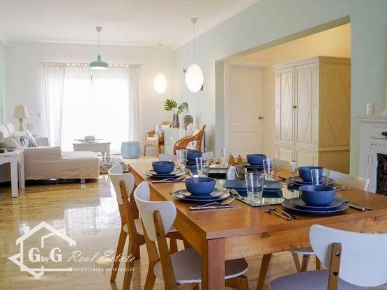 Apartamentos en White Sands, Bávaro - Punta Cana