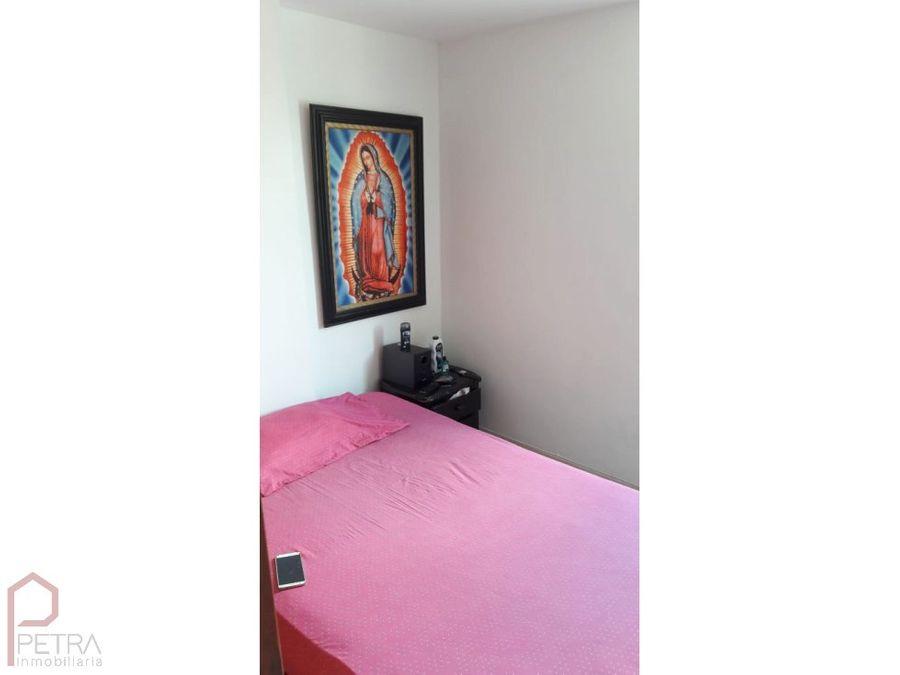 venta de apartamento en colores medellin