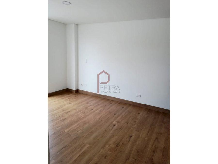 venta de apartamento en la america medellin