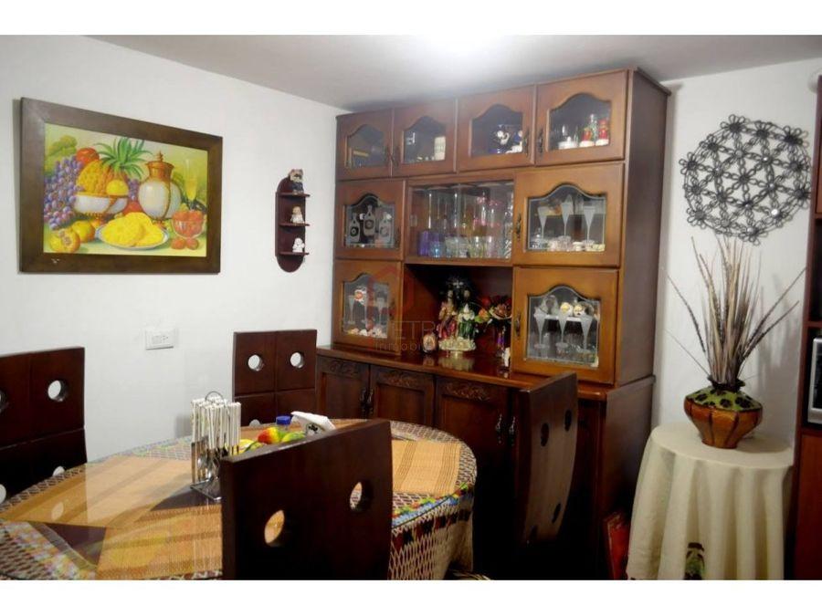 venta de casa bifamiliar en lopez de mesa