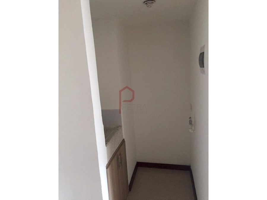 se vende apartamento en robledo pajaritomedellin