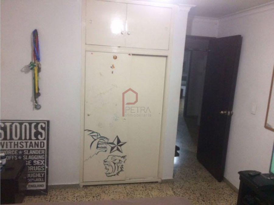 se vende apartamento en calasanz medellin