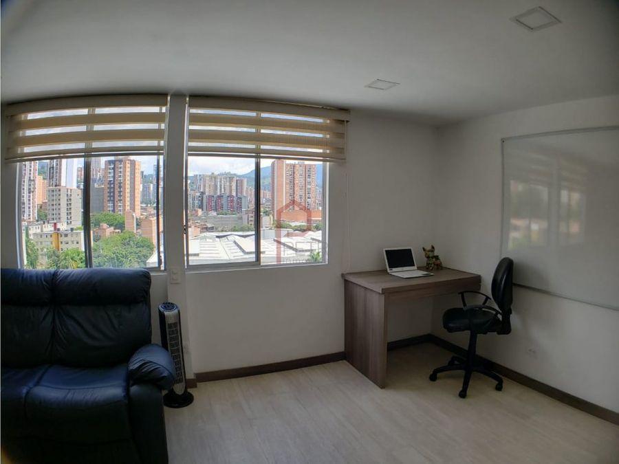se vende apartamento en mayorca sabaneta
