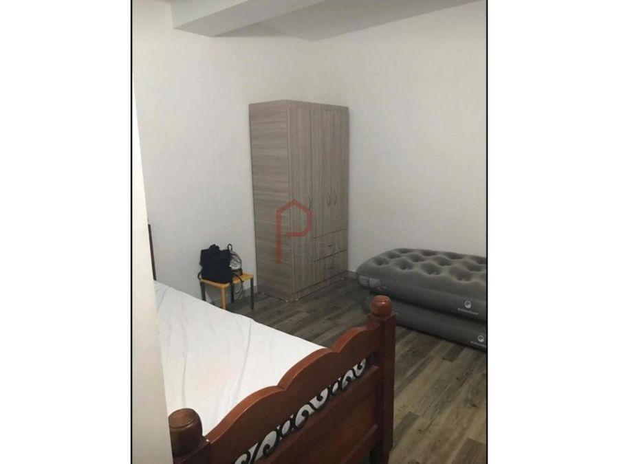 se vende apartamento en santa fe de antioquia antioquia