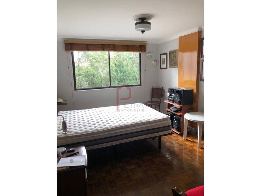 se vende apartamento en la loma de los parras medellin