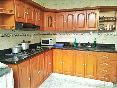 venta de casa en itagui asturias