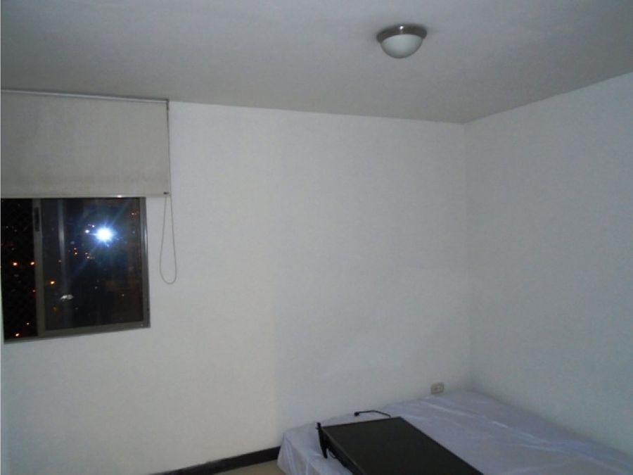 se vende apartamento en la loma del indiomedellin