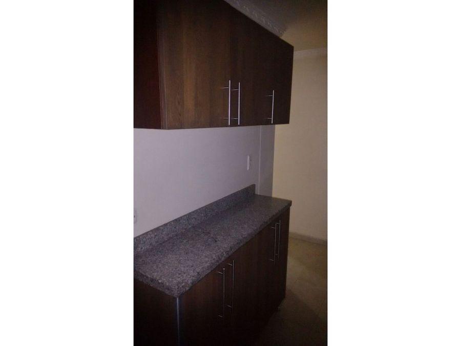 venta de apartamento en san german medellin