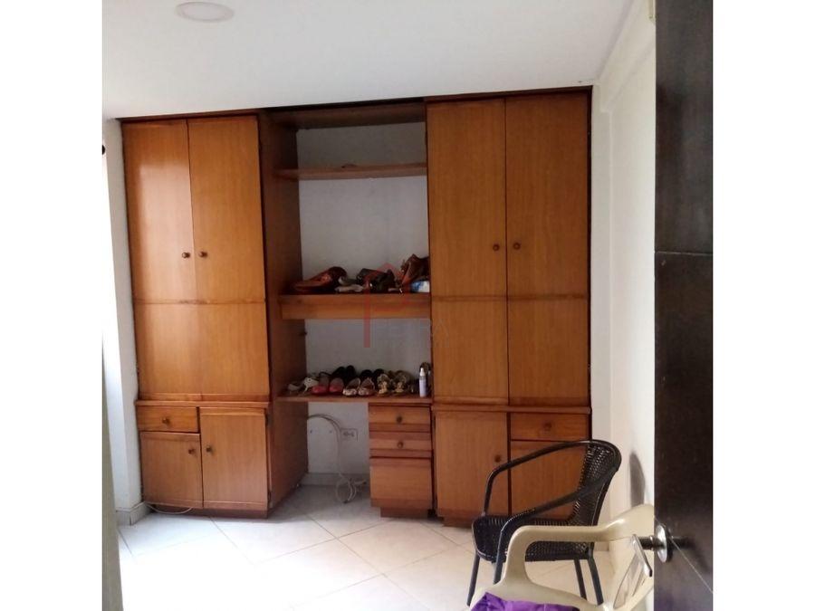 se vende apartamento en de robledo medellin