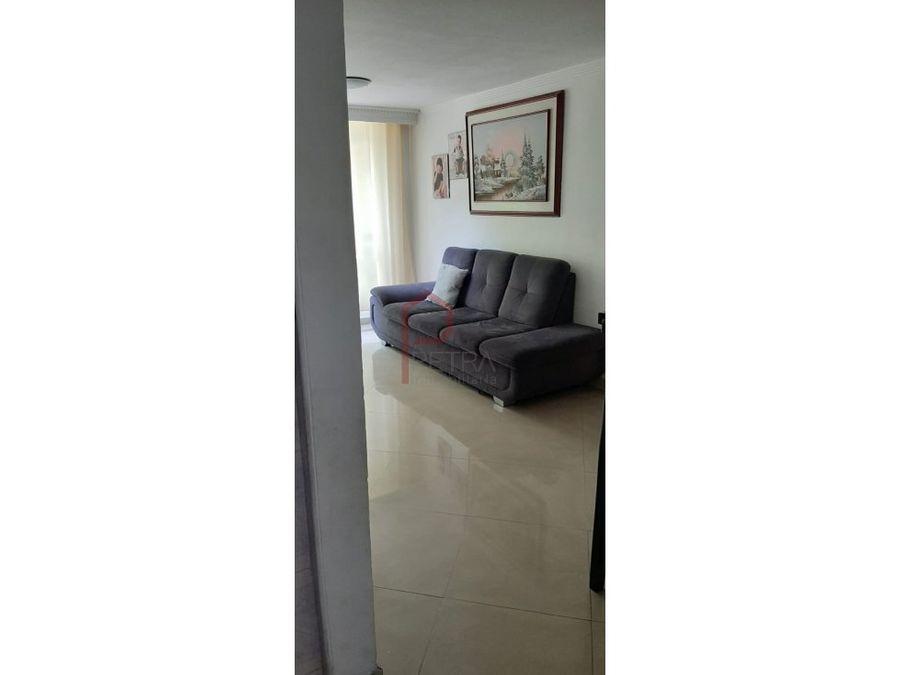 se vende apartamento en guayabalmedellin