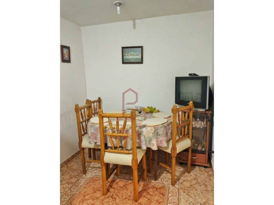 venta de apartamento en robledo