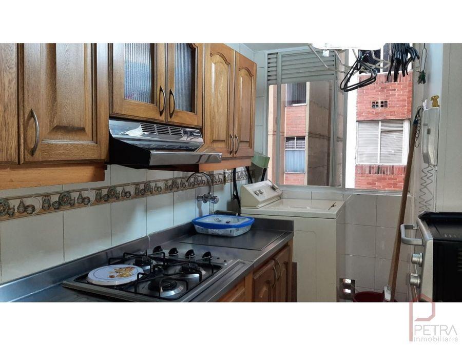 se vende apartamento en boston medellin