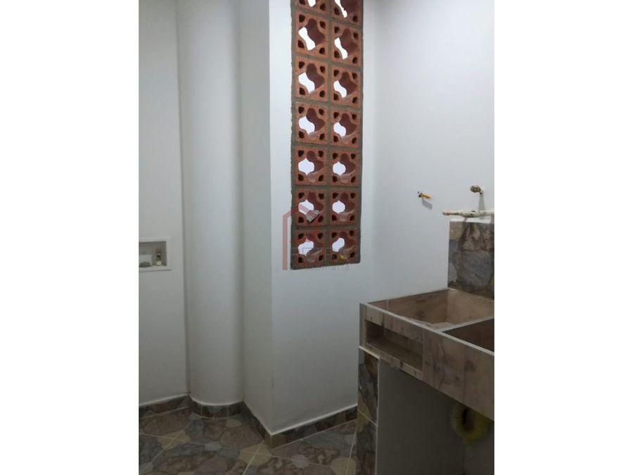 venta de apartamento en belen fatima medellin