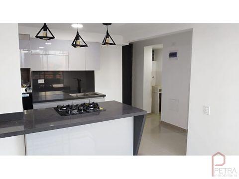 se arrienda apartamento amazonia bello
