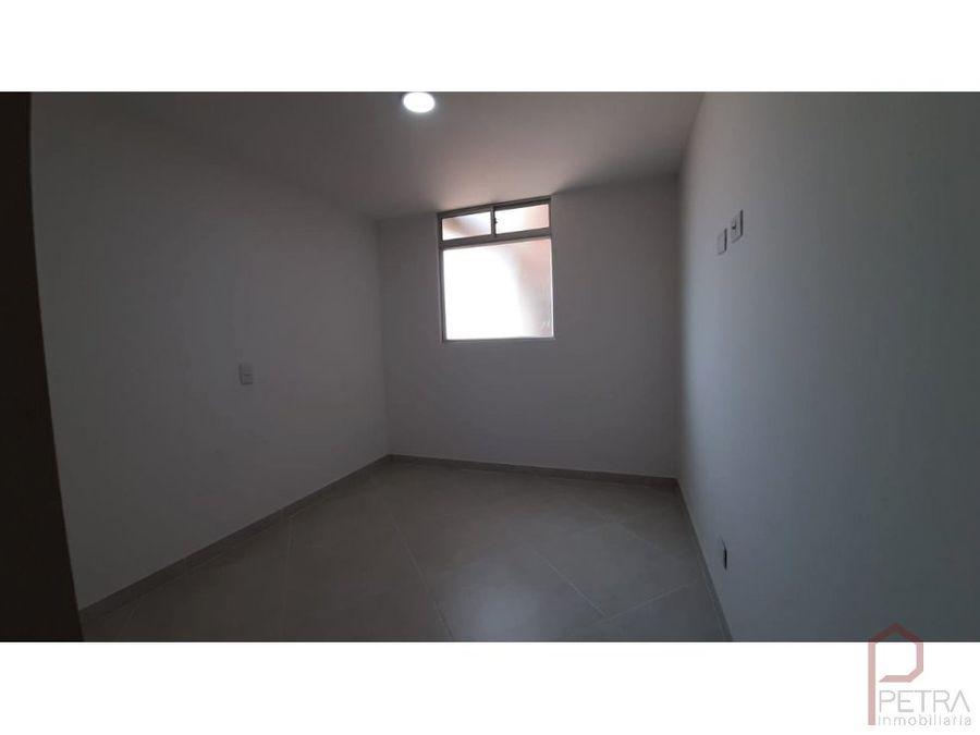 se vende apartamento en sabaneta medellin