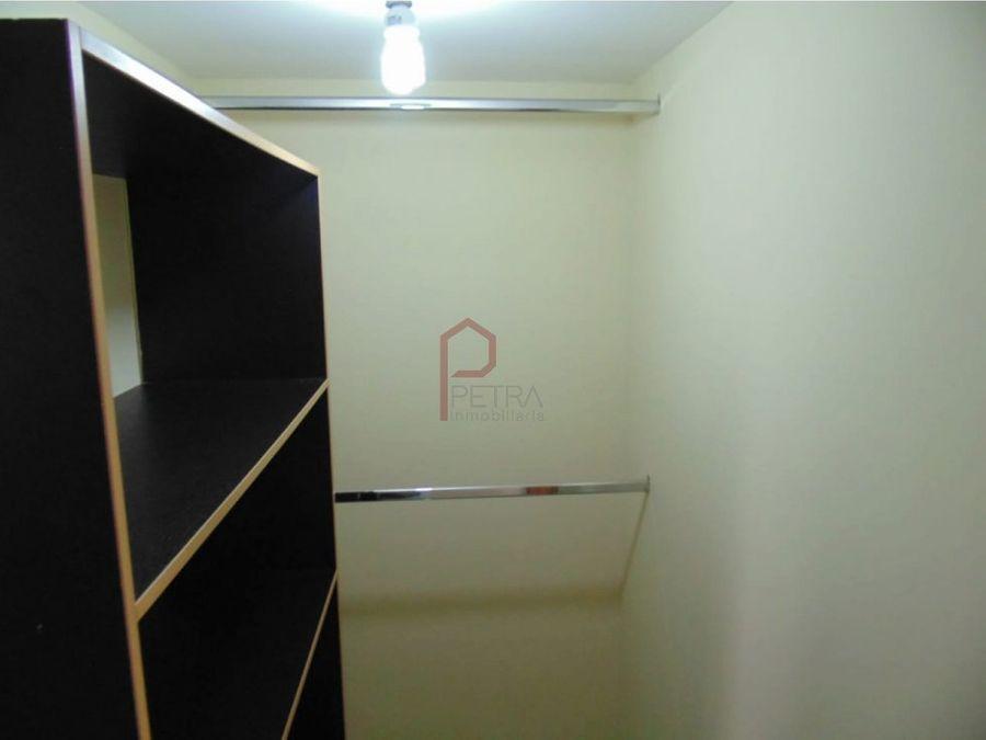 apartamento en venta bello el trapiche medellin