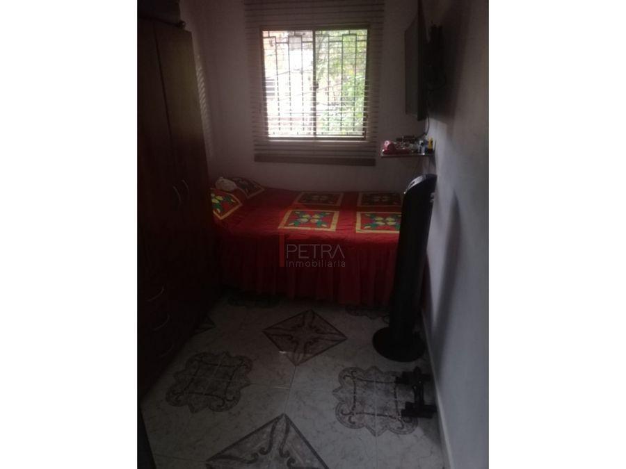 venta de casa en floresta santa rosa de lima medellin