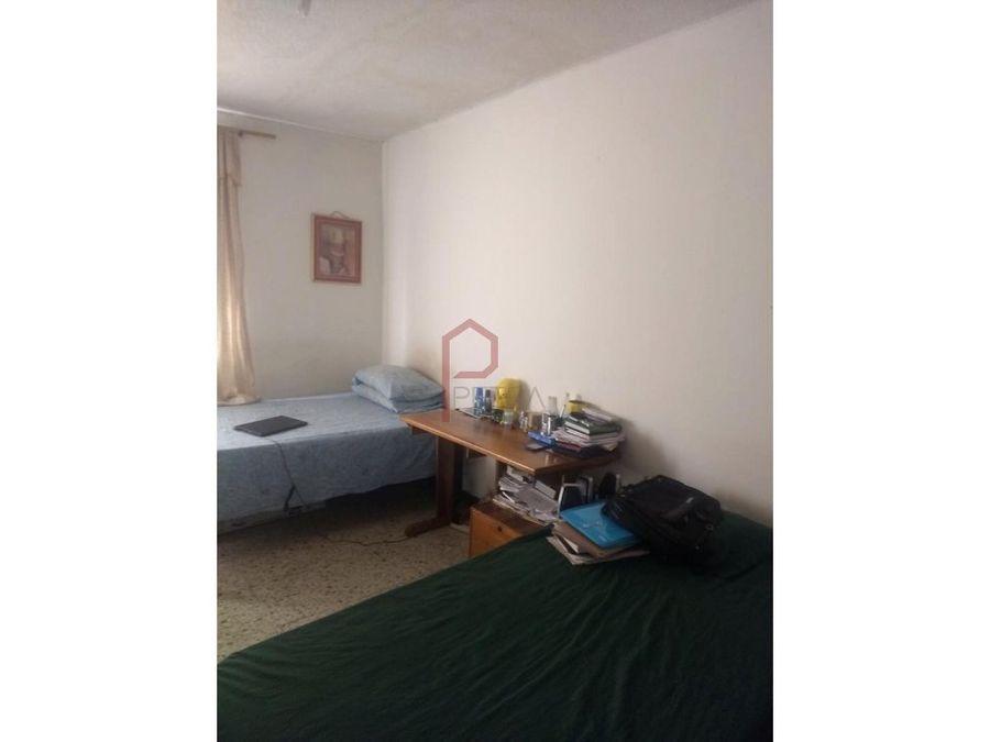 se vende apartamento en el centro de medellin