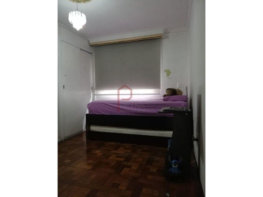 se vende apartamento en el centro medellin