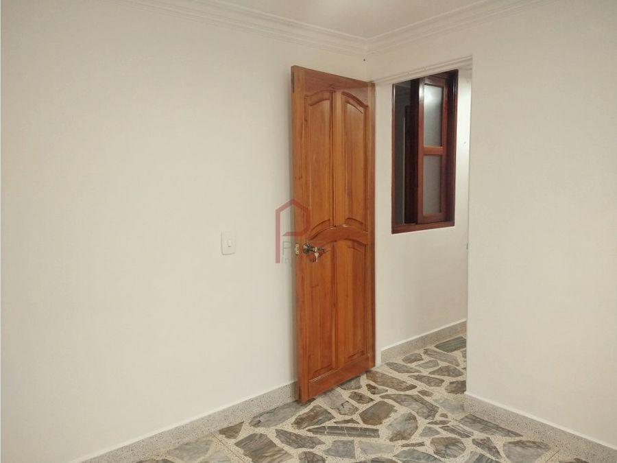 venta de casa en itagui