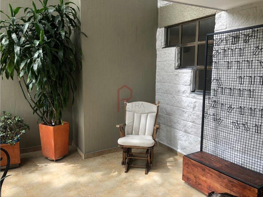 se vende apartamento en alejandria medellin