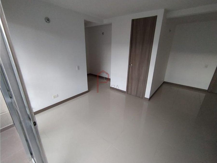 se arrienda apartamento en san german medellin