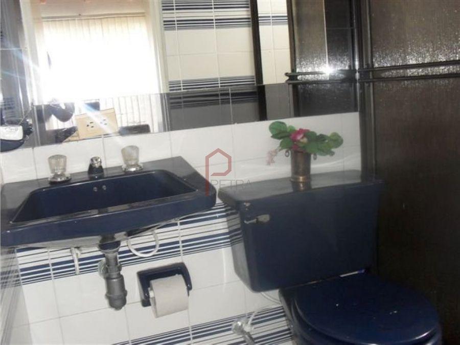 se vende apartamento en suramericana medellin