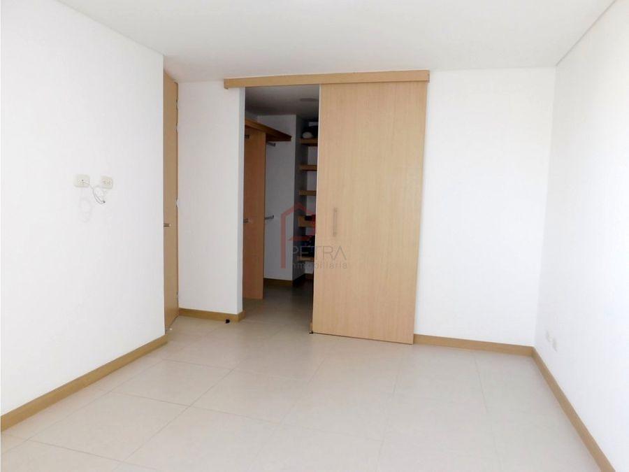 se vende apartamento en sabaneta antioaquia